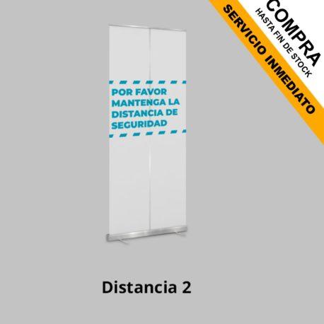 distancia 2