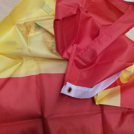 bandera españa 2