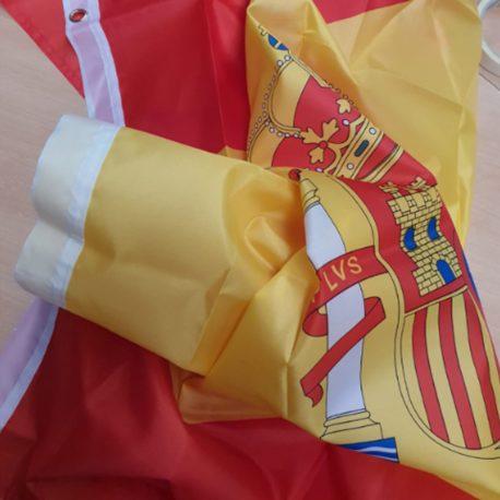 bandera españa 3