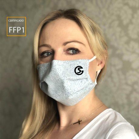 FFP1_1