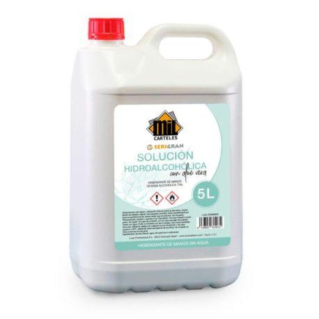 garrafa-5l-aloe