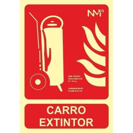 seal-carro-extintor-pvc-300x210x07mm-normaluz