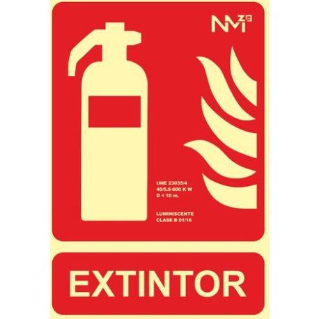 senal-extintor-milcarteles-RD00101