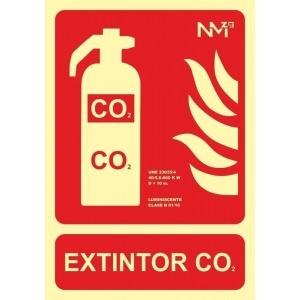 senal-extintor-milcarteles-RD00106
