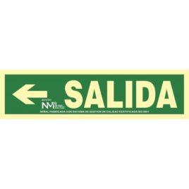 "RD12101<p> Señal Salida Flecha Derecha</p><p style=""background:orange; color:black; font-weight:bold; solid orange;"">2,10€/und</p>"